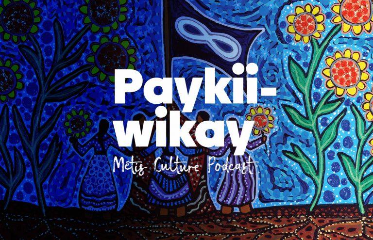 Paykiiwikay